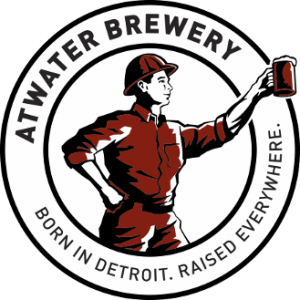 Atwater_Logo_Small