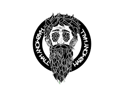 harmony-hall-logo